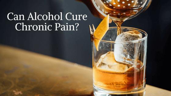 alcohol rehab oahu