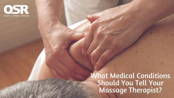 Простата у мужчин массаж в домашних условиях